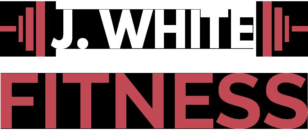 J White Fitness